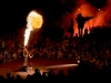 Pyromancer at Scotiabank BuskerFest 2011 in Toronto