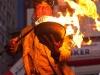 pyromancer_fireshow_2013_1