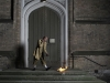 Pyromancer and Light Monkey Photography in Toronto