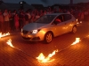 Seat introductie Pyromancer