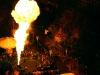 pyromancer_vlammetje_1