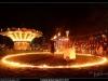 pyromancer_vlammetje_3