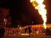 pyromancer_vlammetje_8